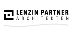 Lenzin Partner Architekten AG